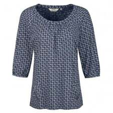 Seasalt Semi Fitted Other Tops & Shirts for Women