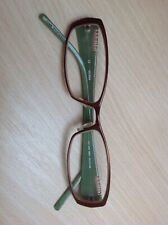 Guess GU 1570 - Eyeglasses Glasses Frame - Green