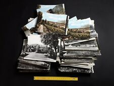 gros Lot de cartes postale ancienne du Cheylas et ses environs