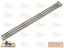 TRAVERSE arrière grise pour capote (SOFT TOP) de Citroen 2CV  -20591-