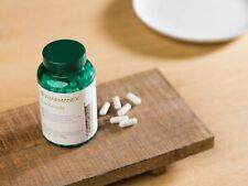 PHARMANEX® TEGREEN (120 KAPSELN)Nahrungsergänzungsmittel