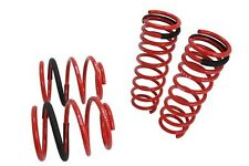 Megan Racing Lowering Coil Springs Volkswagen 06-09 Golf GTI 06-10 Jetta MK5