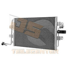 Kondensator für die Klimaanlage Klimakühler VW New Beetle + Cabrio