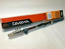 ** Daiwa LIBERTY CLUB LIGHT PACK Mobile telescopic Rod