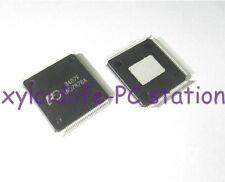 4pcs 3407F FE3407F Buffer Scan IC for Y-Buffer boards LJ41-05121A LJ41-05122A