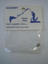 Rod N Reel Fishing Rod Repair Parts - Penn Pawl - Part 47-9 - New