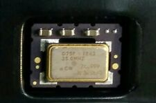 Conner Winfield TCXO D75F 25 MHz für Oscar 100 LNB