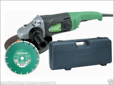 Corded/Cordless 1001-2000 W Vehicle Power Tools & Equipment