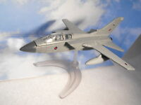 MODEL OF TORNADO FIGHTER  JET RAF TORNADO BOMBER MODEL  SMALL DIECAST MODEL
