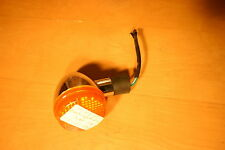 Honda CHF50 Right Front Turn Signal Assembly