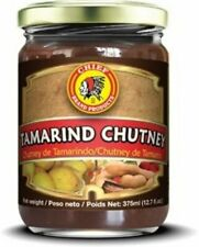 Chef Tamarin Condiment - 375ml