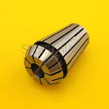 10mm ER20 Spring Collet Chuck Tool Bit Holder For CNC Milling Lathe Chuck NEW