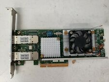 DELL 0KJYD8  CONVERGED NETWORK ADAPTER CARD T2-B17