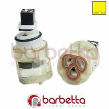 CARTUCCIA RICAMBIO CRISTINA CR8094P00