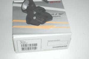 Shimano Di2 SW-S705R Lenkerschalter rechts schwarz OVP