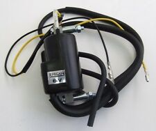 Twin Lead Ignition Coil 6V - WW19370
