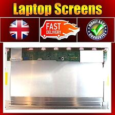 """NEW SCREEN LG LP156WD1 TP P1 LED 15.6"""" HD LCD FOR DELL"""