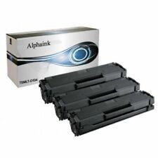 Alphaink AI-ML-2010D3 Toner per Samsung AI-ML1610/AI-SCX4521 - Nero