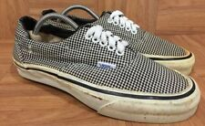 0d159c757b7f3f Vans Vintage Shoes for Men for sale