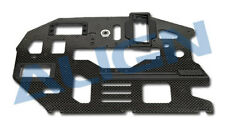 600PRO Carbon Main Frame(R)/2.0mm H60211