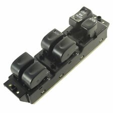 New Electric Power Window Master Control Door Switch For Isuzu Rodeo 1998-2004