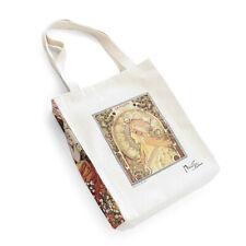 DESIGN TRAGETASCHE  (Öko/Retro Einkaufstasche mit Reißverschluss + Innentasche)