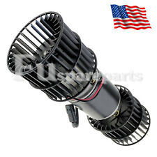BLOWER MOTOR 14576774 14514331 for Volvo Excavator EC140 EC160 EC210 EC240 EC290