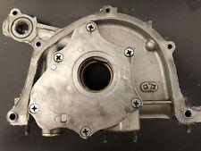 Toda Racing Oil Pump Gear 84mm 15131-B16-000 Honda Oil Pump 15100-P72-A01