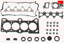 HEAD SET GASKETS FOR HYUNDAI GETZ HS2189 PREMIUM QUALITY
