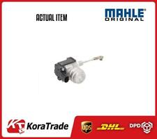 MAHLE ENGINE TURBO ACTUATOR 04E145725S