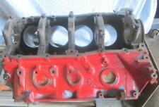 Vintage Engines & Components for 1967 Buick Skylark for sale