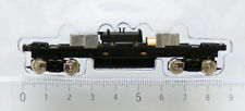 Tomytec Tm-19 Powered Motorized Chassis (15 meter A2) N scale