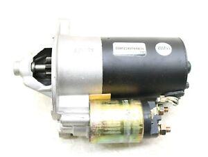 Motorcraft Reman Starter Motor SAV-841-RM F-150 E-150 Mustang 3.8 4.2 V6 1997-04