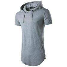New listing Sports Formal Boy Tank Top T-Shirt Sport Slim Blouse Athletic Fitness Clothing