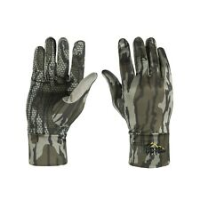 North Mountain Gear Mossy Oak Bottomland  Hunting Glove