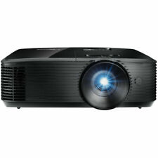 Optoma HD146X HDMI Home Theater Projector