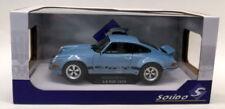 Solidi di modellismo statico scala 1:18 per Porsche