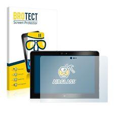Lenovo ThinkPad 10 2. Gen AirGlass Glass Screen Protector Protection Film