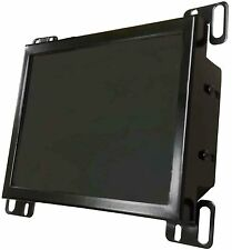 LCD monitor upgrade with Cable Kit for 9-inch Anilam Crusader M 115dmx-255 dmk