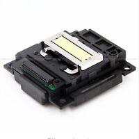 New Original Epson D700 Printer Paper Roller Fujifilm DX100 Printing Roller
