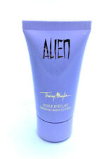 Alien Thierry Mugler radiant Body Lotion Fragrance - 1.0 oz -
