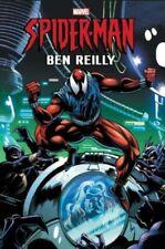 SPIDERMAN BEN REILLY OMNIBUS VOL 1, Defalco, Tom, DeZago, #12049