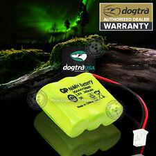 Dogtra Collar Battery Genuine BP20R 175NCP 300M 7000 280NCP EF-3000 Surestim M
