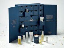 ESPA Comfort and Joy Advent Calendar Beauty Bath Body Oil face serum candle balm