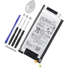 FB55 Battery Replacement For Motorola Droid Turbo 2 XT1585 Moto X Force XT1581