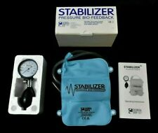 Chattanooga Stabilizer Pressure Biofeedback Unit