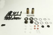 Kyosho 1 10 2wd Buggy Ultima Rb6.6 W5303gm Shock Absorber Kpl. Set Front Kb6