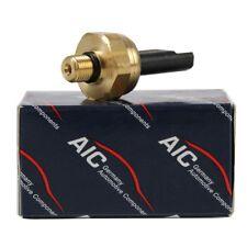 AIC Kraftstoffdrucksensor BMW 1er E81 E82 E87 E88 3er E90-E93 5er 6er E63 E64