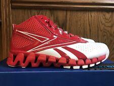 NIB Reebok ZigTech Zig Pro Future Basketball Shoes Choice Of Size/Color