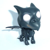 Harry Potter - Thestral - Mystery Minis - Funko Figur - Serie 2